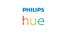 Client Philips Hue