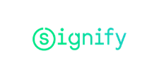 Client Signify